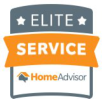 Elite Services Home Advisor