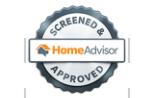 Screened & Approve Home Advisor